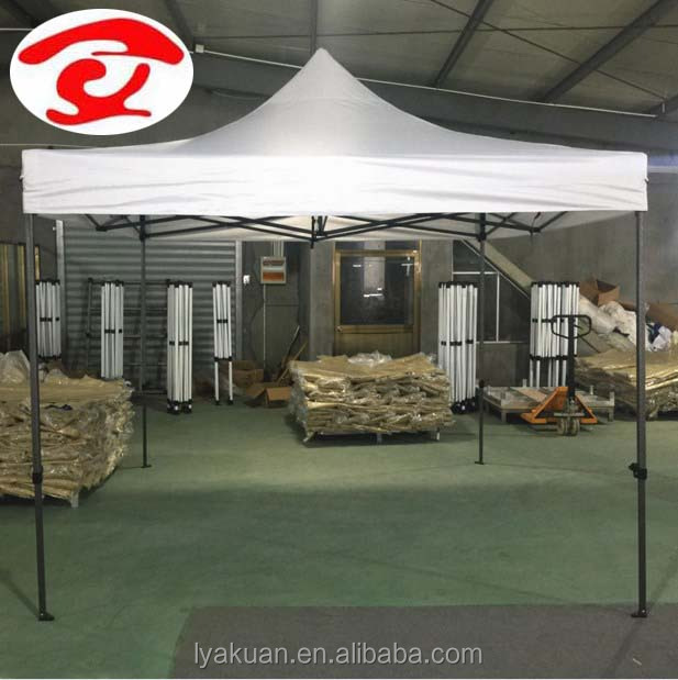 3x3m Business Tent Market Tent For Sales