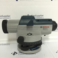 Best price optical level 32x BOSCH GOL 32D