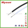 MYSUN UL3331 xlpe 28awg electrical wire