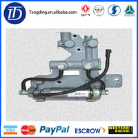 D5010222600 model number,Dongfeng trucks Renault engine 6 BT oil transfer pump series for sale