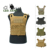 Portable Swat Battle Vest Army Combat Assault Plate Carrier Vest