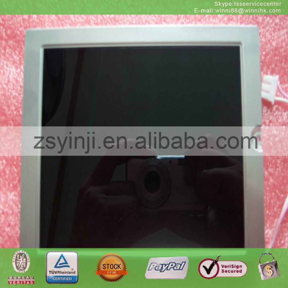 "TCG057QV1AC-<strong>G10</strong> 5.7"" 320*240 a-Si TFT-<strong>LCD</strong> panel"