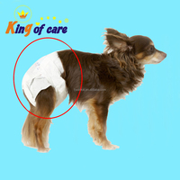 dog menstrual diapers diaper supplier diapers on dogs