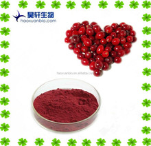 European Bilberry extract /Anthocyanidin15%-25%