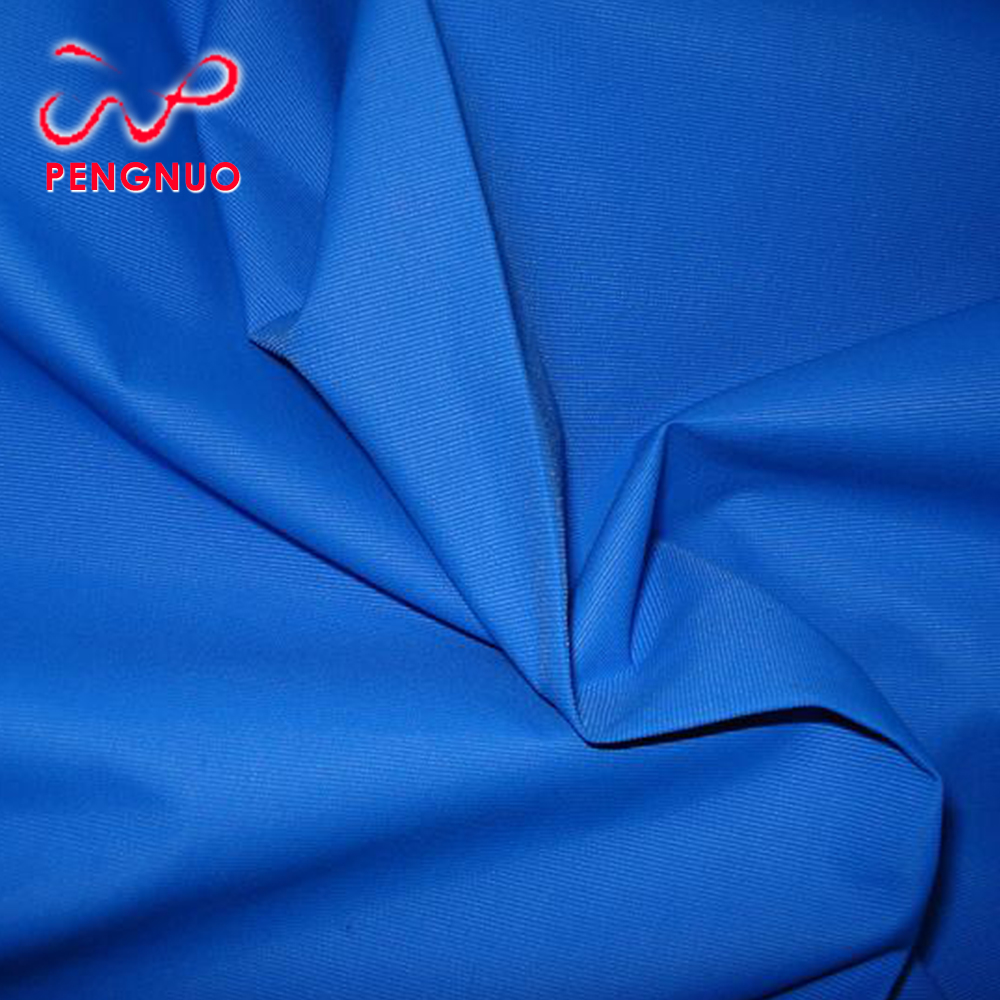 Wholesale wujiang cheap price high quality <strong>nylon</strong> diamond ripstop fabric for outdoor tent fabric