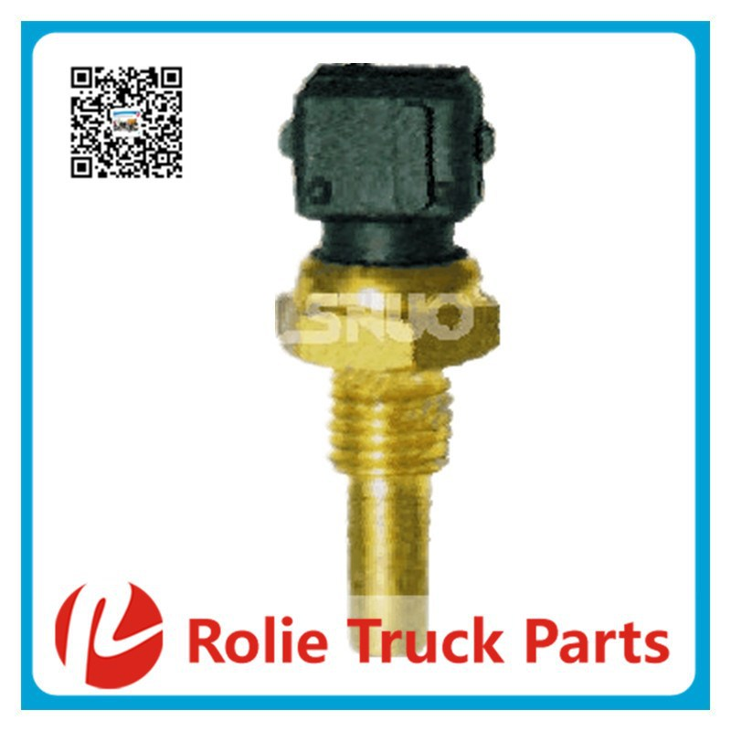 50-433-005 VOLVO Car VOLVO 240/260/760,RENAULT 25 1306024 7401306024 accessories cooling system Coolant water Temperature Sensor