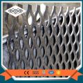 Stainless mesh expanded metal sheet suppliers