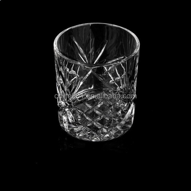 gifts whiskey glass set cross flowered amazon embossed drinking scotch