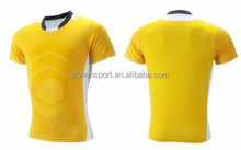 2015 DONEN new style custom soccer wear for soccer goalkeeper
