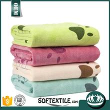 Hot selling cyber monday bath towel for wholesales