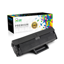 compatible toner cartridge MLT-D101L for Samsung ML2160/2161/2612/2165W/2168