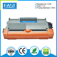 Compatible for Brother DCP-7055 wholesale toner cartridge tn450