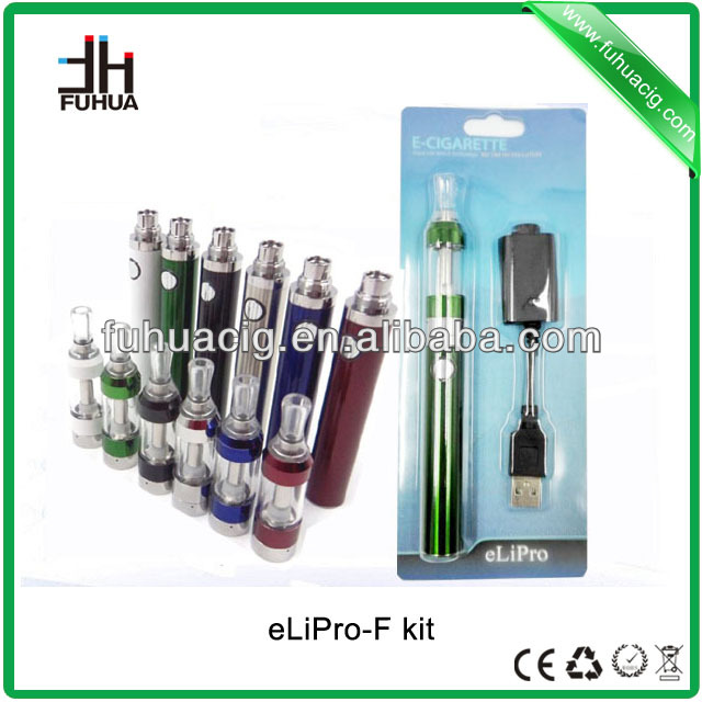 e cigarette oil best vaporizer e cigarette e cigarette liquid