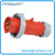 CEE/IEC IP44 waterproof safety industrial plug and socket 16a 3 pin