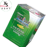 7L Environment Friendly All Purpose Adhesive