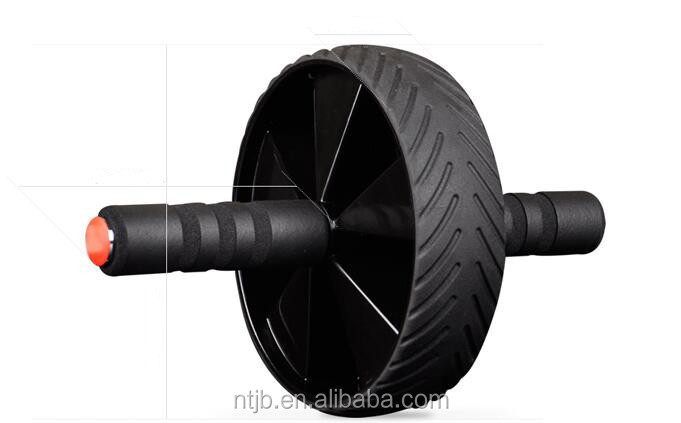 ab roller exercise wheel/Ab Wheel/Fitness wheel