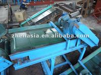 in addition to iron conveyor