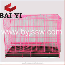 Dog Cage/Dog House/Fencing/Large Outdoor Pens Dog Runs