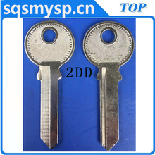 F-052 wholesale the house key blanks for south American market