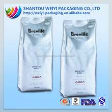 flexible roto gravure packaging/flexible packaging converters