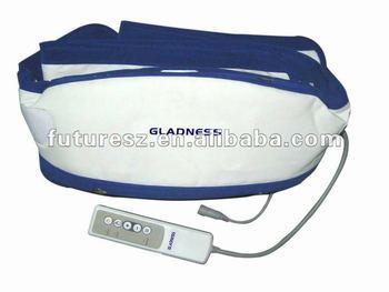 lectrique abdominale ceinture de massage buy product on. Black Bedroom Furniture Sets. Home Design Ideas