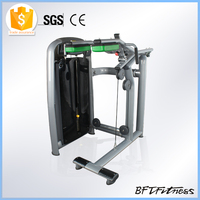 Eexercise Equipment as seen on TV Pro Gym Equipment Standing Calf Raise