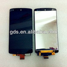 LCD +Touch Digitizer Display Screen For Google Nexus 5 LG D820 D821 Assembly