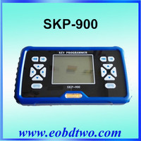 2015 Hand-Held SuperOBD SKP-900 SKP900 Key Programmer for Almost All Cars including 2015 Years Best Key Maker