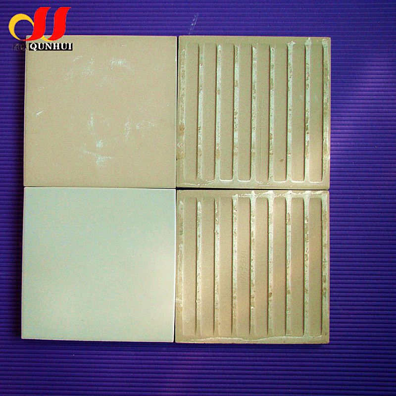 Best quality acid and heat resisting refractory brick for coke oven
