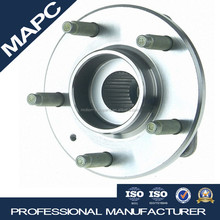 Reasonalbe price BR930081 Hub Assembly,bearing and hub assembly