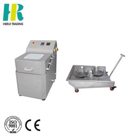 China factory fruit and vegetable dewatering machine price for sale