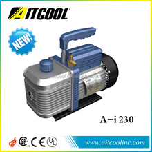 high quality mini vacuum pump A-i230