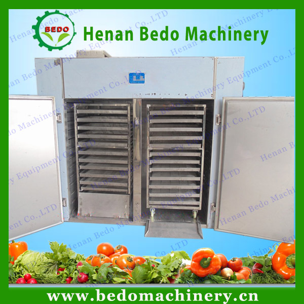 commercial industrial meat dehydrator machine / dehydrator mushrooms for sale