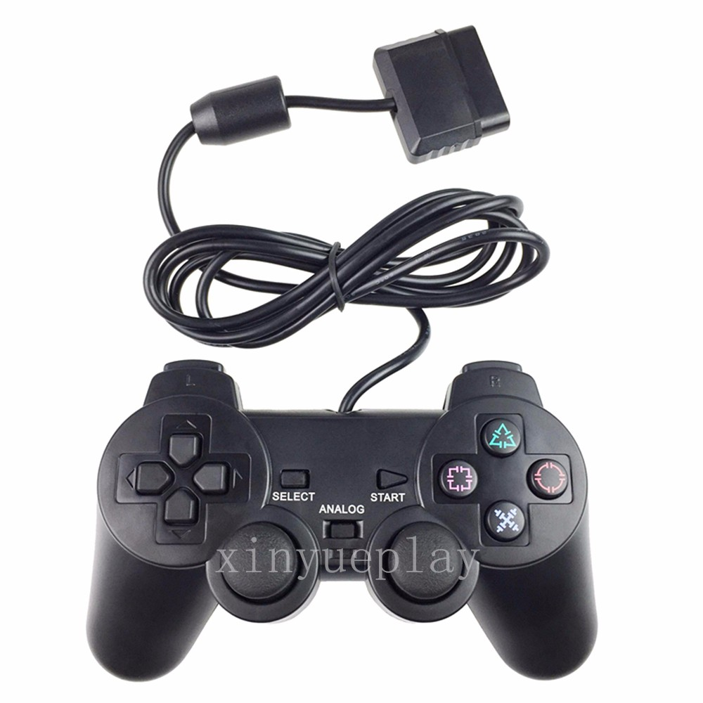 Joystick Motor Controller For Ps2 Controller China Manufacture