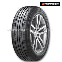 High Quality Hankook H308 Kinergy Ex 185/70R14 Car Tire