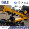 /product-detail/hfu-3a-electric-power-portable-drilling-rig-60585144417.html