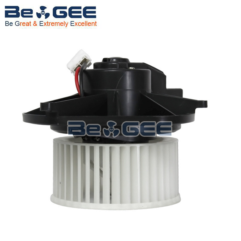 China Auto A/C Parts Spare Part Blower Motor Supplier For JEEP COMMANDER /JEEP Grand Cherokee TYC 700168