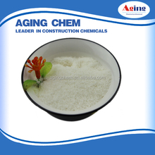 Na salt Gluconate acid SG99%/Pure Sodium Gluconate Water Treatment Additive professional supplier from China