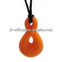 Manufacturer OEM/ODM customized silicone products