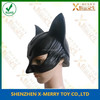 X-MERRY Sexy Cat Women Shining Eye Mask Fancy Dress Masked Ball Masquerade Party