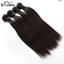 Peruvian 100% Silky Straight Wave Best Selling Products In Mexico 2017 Hot Selling Best Aliexpress Hair Vendors