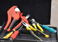 hand tool all kinds of hand tool hardware hand tool brands