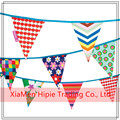 3 Meters HAPPY BIRTHDAY Bunting Garland Banner Party Decoration