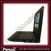 cheap chinese notebook laptop in china