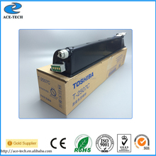 e-studio 2006 2306 toner cartridge for toshiba T-2507C e-2006 2306 2506 2307 copier