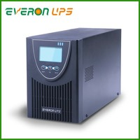 ups specification from EVERON