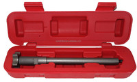Diesel Injector Copper Washer Removal & Installer Tool