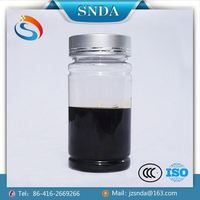SR3060 Universal Trucks type API CD/SF Grade SJ Gasoline complex additive engine oil packaging