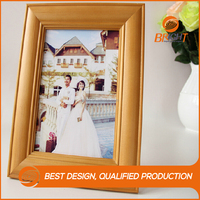 magnetic paper picture photo frames