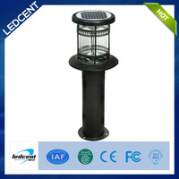 60-80cm outdoor Solar LED Garden Lamp Solar path Lawn Light